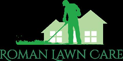 Local Lawn Landscaping Service Mobile Al Area Roman Lawn Care Llc